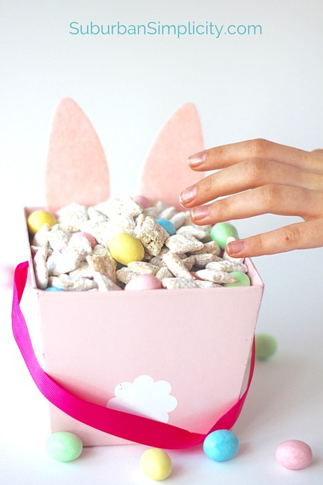 Bunny-Chow-Recipe-