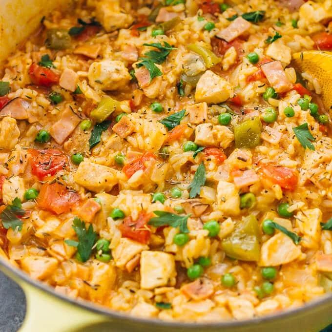 one-pot-chicken-rice-dinner-1